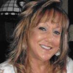 Cindy Brittingham