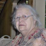 Jane Elizabeth Keyes