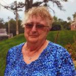 Clara Joanne Herfel