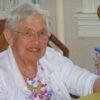 Helen Marie Besant