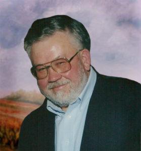 Frank Charles Sindelar