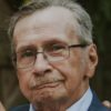 Randolph Dohnke