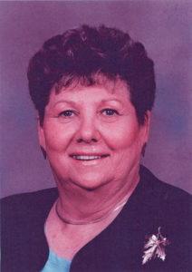 Virginia Constance Noelle,