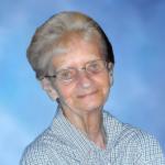 Jean Helen Collins
