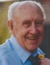 Arthur J. Lambert