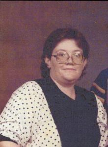 Tina Gratz