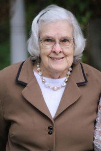 Joyce Irene Kirsenlohr