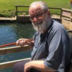 Kenneth Larry Dornacker