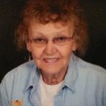 Joyce Ann Balthazor