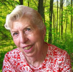 Vivian Mikolite