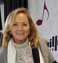 Wendy Lee Hiller