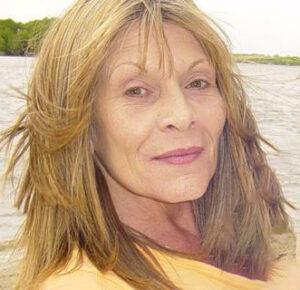 Donna Marie Warneke