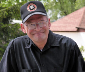 Robert (Bob) Jerome Koehler