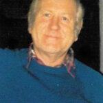 Robert O. Bowser Sr.