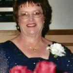 Judith Laura Jefferson