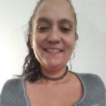 Juanita Ann Bassett