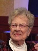 Dorothy M.Switzky