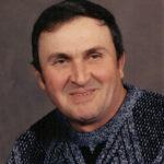 Ronald Hugh Keach