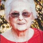 Harriet E Erickson