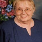 Martha O. Weber