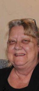 Linda Mary Doerflinger