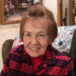 Marilyn Jean Wegert
