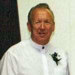 Ernest Leroy Schoonover