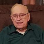 Roger L. Hahn