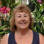 Beverly Ward