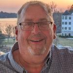 Gary Redlin
