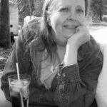 Barbara Toni Miles