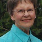 Carol Ann Rabl