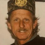 Brian C. Nachreiner,