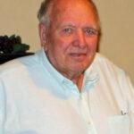 Larry L Babcock
