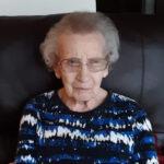 Betty J. Owens