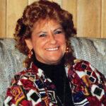 Susan Elaine Gray