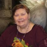 Carol Diane Fuller